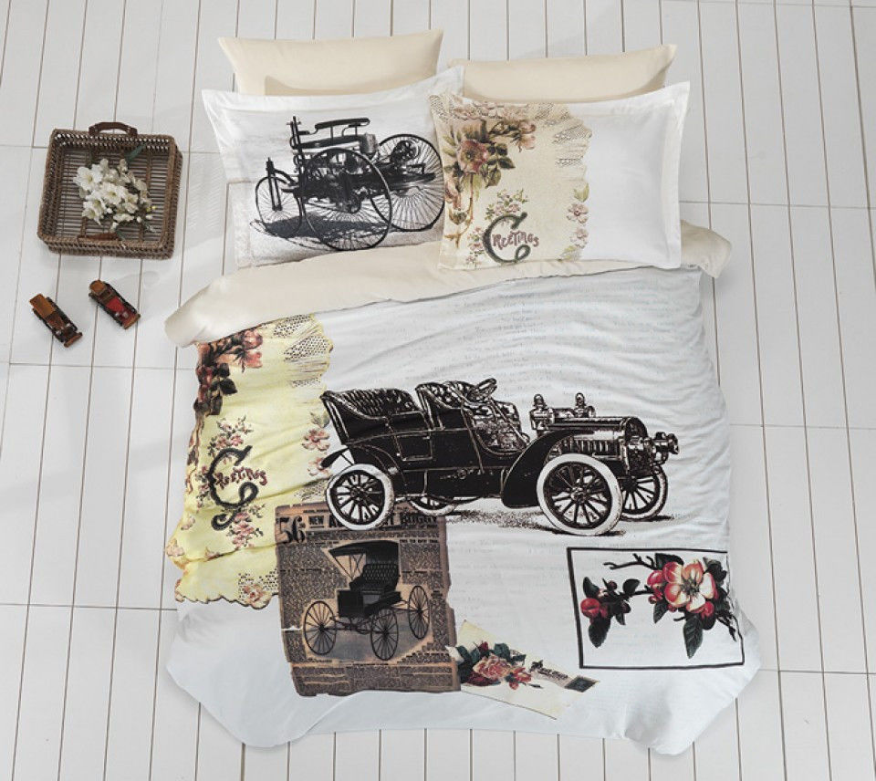 339372607_w640_h640_prima_casa_vintage_car