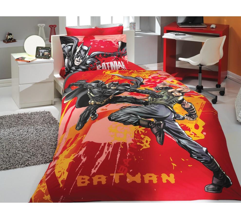 batman-k__rm__z__-990x900
