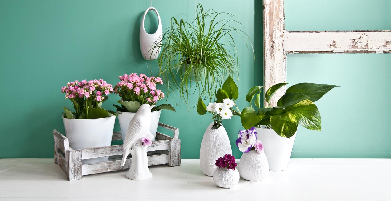 vesenniy-dekor-interiera